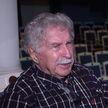 Народному артисту СССР Геннадию Овсянникову – 85!