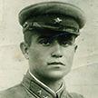 Истории с фотоснимками почти 300 героев Брестской крепости переданы на вечное хранение в российский Музей Победы