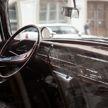 В Австрии 87-летний водитель автомобиля въехал в толпу людей