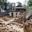Сильный шторм накрыл Вьетнам: более 10 человек погибли из-за наводнений