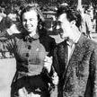 Первая жена Владимира Высоцкого умерла