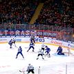 «Динамо-Минск» выбывает из розыгрыша Кубка Гагарина