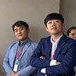 Крупнейший в мире производитель микросхем из Кореи начинает масштабное сотрудничество с ПВТ