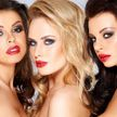 Стало известно, какой цвет волос у женщин наиболее привлекателен для интернет-знакомств