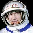 В NASA прервали трансляцию выхода астронавтов в открытый космос и сообщили о смерти Алексея Леонова