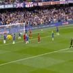 Чемпионат Англии по футболу может возобновиться уже в июне