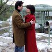 14 фильмов на День святого Валентина
