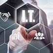 Новые IT-специальности открывают в белорусских ВУЗах