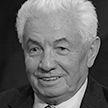 Ушёл из жизни писатель Владимир Войнович