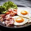 Вредные завтраки – вот от чего лучше отказаться