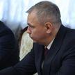 Сойко назначен генеральным директором ОАО «Нафтан»