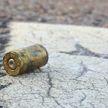 В США мужчина открыл стрельбу в торговом центре
