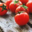 Где в овощах и фруктах содержатся опасные яды, рассказали эксперты