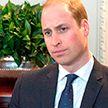 Принц Уильям и Кейт Миддлтон решили нарушить важную королевскую традицию