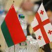 Президент Беларуси Александр Лукашенко поздравил Президента Грузии Саломе Зурабишвили с национальным праздником - Днем Независимости