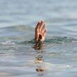 Мужчина утонул при купании в необорудованном месте в Волковысском районе