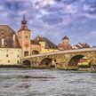 Власти Чехии и Словакии заявили о начале второй волны пандемии коронавируса