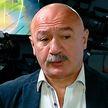 Делегация одного из ведущих грузинских телеканалов посетила ОНТ