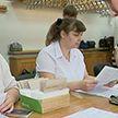 Проходные баллы на педагогические специальности выросли более чем на 20 пунктов