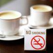 Без сигарет: Австрия ввела запрет на курение в барах и ресторанах