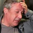 «Он все время подавленный»: адвокат Ефремова рассказал о его состоянии