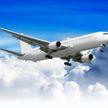 Самолеты, которые высоко летают, становятся угрозой для мирового климата? 3+ неожиданных фактов, о которых вы точно не знали!