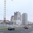 В Беларуси в 2020 году увеличится объем строительства жилья для многодетных семей
