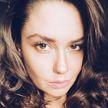 Муцениеце обратилась к Прилучному в Instagram