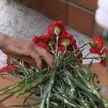 Первых ликвидаторов аварии на Чернобыльской АЭС вспоминали в Минске