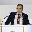 Гайдукевич: За призыв к санкциям должна быть уголовная ответственность