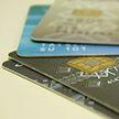 Минчанка брала реквизиты карт знакомых и похищала с них деньги