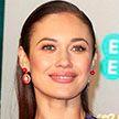 Актриса Ольга Куриленко вылечилась от коронавируса и рассказала, как протекала болезнь