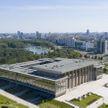 Пенсии и зарплаты можно будет получать на базовый счет в банке – Лукашенко подписал новый указ