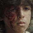 Основано на реальных событиях: Netflix выпустил трейлер боевика «Мосул»