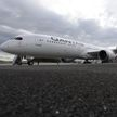Установлен рекорд самого долгого беспосадочного авиарейса