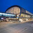 Беларусь предложила Норвегии наладить прямое авиасообщение между странами