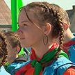 Международный слёт постов №1 соберёт пионеров из Беларуси и России