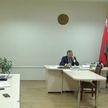 Общественные приёмные продолжают работу: вопросы капремонта и строительства для многодетных обсуждали в Гомеле