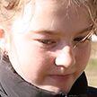 «Он просто дал ребенку новую жизнь»: Инспектор ГАИ спас 10-летнюю девочку в Слуцком районе