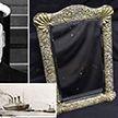Зеркало капитана «Титаника» с призраком его самого выставили на аукцион