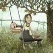 «Простое волшебство»: ретроспектива анимационных фильмов Александра Ленкина открылась в Музее истории белорусского кино