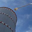 Цепная реакция успешно запущена на первом энергоблоке БелАЭС