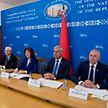 Председатели палат парламента провели онлайн-встречу с китайскими коллегами