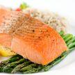 7 способов обмануть мозг и сделать еду вкуснее