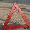 ДТП в Минском районе: 3-летний ребенок попал под колеса авто на пешеходном переходе