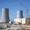 Физический пуск реактора первого блока БелАЭС намечен на март 2019 года