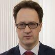 Помощник Президента Виталий Прима провёл приём граждан в Минске
