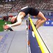 Матч Европа – США на «Динамо»: участвуют звезды мировой легкой атлетики