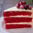 Диетический торт? Шеф-повар развеял популярный миф о десертах