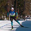 Кубок IBU по биатлону начался в Шушене: белорусские спортсмены пока без наград